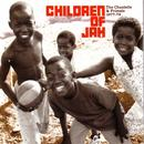 Children Of Jah thumbnail