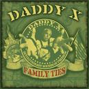 Family Ties (Explicit) thumbnail