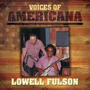 Voices Of Americana: Lowell Fulson thumbnail