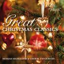 Great Christmas Classics thumbnail