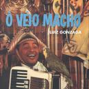Ô Véio Macho thumbnail