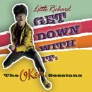 Get Down With It!: The OKeh Sessions thumbnail