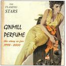 Ginmill Perfume thumbnail