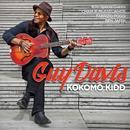 Kokomo Kidd thumbnail