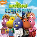 The Backyardigans: Born To Play thumbnail