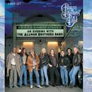 An Evening with The Allman Brothers Band: First Set thumbnail