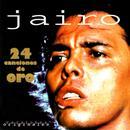 24 Canciones De Oro thumbnail