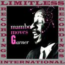 Mambo Moves Garner thumbnail