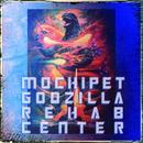 Godzilla Rehab Center thumbnail