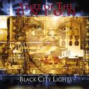 Black City Lights thumbnail