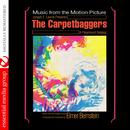 The Carpetbaggers (Music from the Original Score) [Digitally Remastered] thumbnail