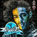 Sweet St. Lucia (Single) thumbnail