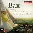 Bax: Orchestral Works thumbnail