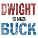 Dwight Sings Buck thumbnail