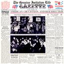 The Genuine Imitation Life Gazette thumbnail