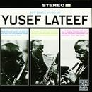 The Three Faces Of Yusef Lateef (Remastered) thumbnail