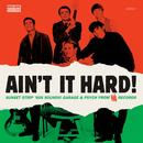 Ain't It Hard! Garage & Psych From Viva Records thumbnail