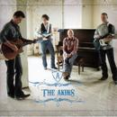 The Akins thumbnail