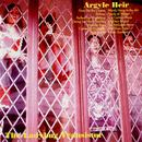 Argyle Heir thumbnail