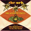 The Orbserver In The Star House  thumbnail