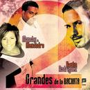 2 Grandes De La Bachata Vol. 1 thumbnail