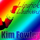 Lipstick Lesbians thumbnail