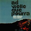 New French Folk Music thumbnail