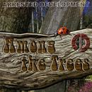 Among The Trees thumbnail