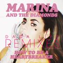 How To Be A Heartbreaker (Remixes) thumbnail