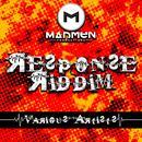 Response Riddim (Single) thumbnail