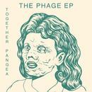 The Phage thumbnail
