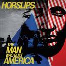 The Man Who Built America (Bonus Tracks Version) thumbnail