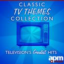 Classic TV Themes Collection: Television's Greatest Hits thumbnail
