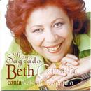 Nome Sagrado (Beth Carvalho Canta Nelson Cavaquinho) thumbnail