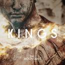 Kings (Single) thumbnail