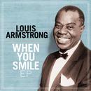 When You Smile (EP) thumbnail