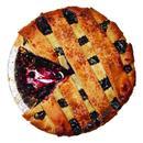 Devil's Pie thumbnail