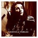 Siempre Chavela Vargas thumbnail