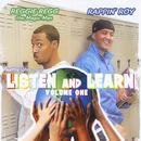 Vol. 1-Listen & Learn (Revised) thumbnail