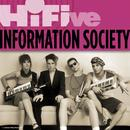 Rhino Hi-Five: Information Society thumbnail