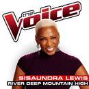 River Deep Mountain High (The Voice Performance) (Single) thumbnail