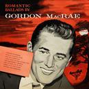 Romantic Ballads thumbnail