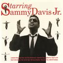 Starring Sammy Davis, Jr. thumbnail