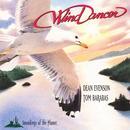 Wind Dancer thumbnail