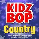 Kidz Bop Country thumbnail