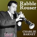 Rabble Rouser thumbnail