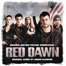 Red Dawn (Original Soundtrack) thumbnail