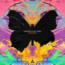 Wild Kind (Single) thumbnail