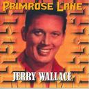 Primrose Lane thumbnail