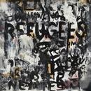 Refugees EP thumbnail
